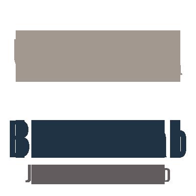 Becker Lab